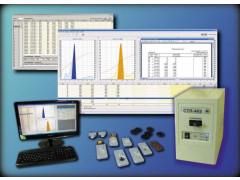 Комплексы автоматизированные индивидуального дозиметрического контроля АКИДК-401