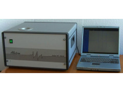 Анализаторы лабораторные электронного парамагнитного резонанса ЭПР АХМ-09
