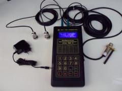 Виброметры-балансировщики ЦБ-3
