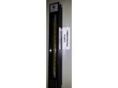 Ротаметр FM-1050