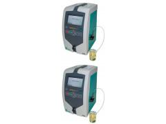 Газоанализаторы SS2100i-2, SS1000