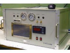 Газоанализаторы циклического действия СНГС-04М