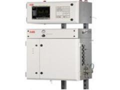 Хроматографы газовые промышленные PGC 5000A/PGC 5007B