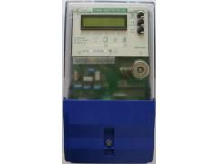 Счетчики электрической энергии переменного тока статические Гран-Электро СС-301