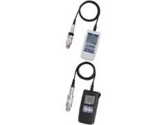 Калибраторы давления CPH6000, CPH6200-S1/-S2, CPH62I0-S1/-S2, CPH6300-S1/-S2, CPH6400, CPH65I0-S1/-S2, CPH6600