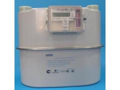 """Счетчики газа объемные диафрагменные с термокоррекцией """"AMТ (G6; G10; G16)"""""""