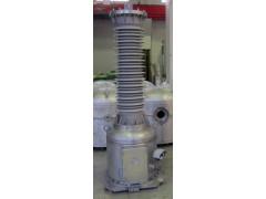 Трансформаторы напряжения ЗНГА-110