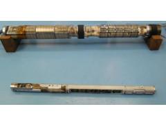 Пакеты инклинометрические MDI & UDI