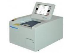 Анализаторы рентгенофлуоресцентные энергодисперсионные NEX QC