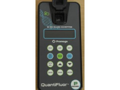 Флуориметры портативные QuantiFluor (мод. E6090 и Е6105)