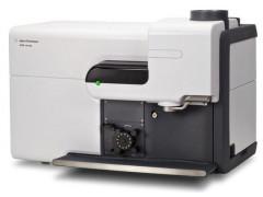Спектрометры атомно-эмиссионные с микроволновой плазмой Agilent 4100 MP-AES