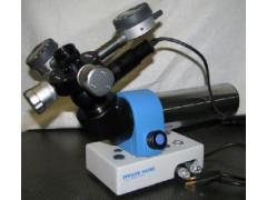 Автоколлиматор AKW 500T/65/14,7 MD
