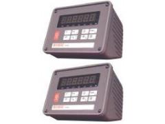 Весы вагонные электронные АВП-ВП-СД