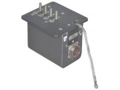 Аппаратура измерения давления АИД