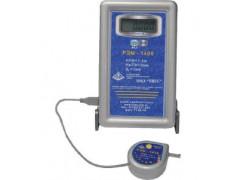 Рулетки электронные медицинские РЭМ-1400, РЭМ-2000