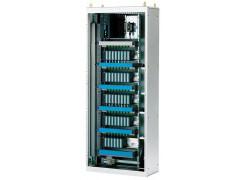 Система измерительно-управляющая в составе АСУ ТП Адлерской ТЭС
