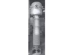 Трансформаторы тока ТГФМ-220