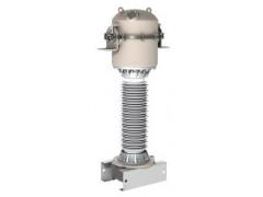 Трансформаторы тока ТГФМ-110