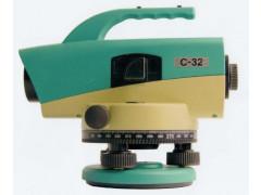 Нивелиры оптические RGK C-32