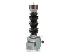 Трансформаторы напряжения емкостные DDB 123/245