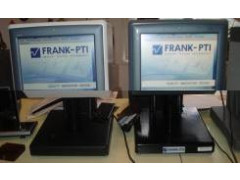 Спектроколориметры FRANK-PTI мод. F40600.TS и F40600.PC