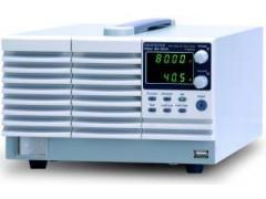 Источники питания постоянного тока PSW7 30-36, PSW7 30-72, PSW7 30-108, PSW7 80-13.5, PSW7 80-27, PSW7 80-40.5, PSW7 160-7.2, PSW7 160-14.4, PSW7 160-21.6