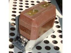 Трансформаторы напряжения HK I 72