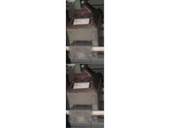 Трансформаторы тока ABK 10