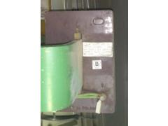 Трансформаторы тока ISZOTA