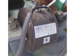 Трансформаторы тока IPZOT