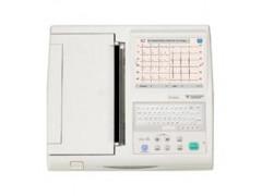 Электрокардиографы CardiMax, исп. FX-8222, FX-8322, FX-8322R