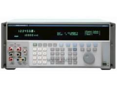 Калибраторы многофункциональные Fluke 5700А, Fluke 5720А с усилителем Fluke 5725A