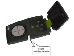 Дозиметры портативные для контроля характеристик рентгеновских аппаратов Cobia