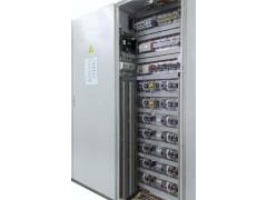 Системы информационно-измерительные и управляющие САРГОН-М