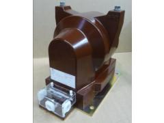 Трансформаторы напряжения GSZ 10, GSZ 20