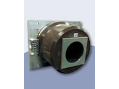 Трансформаторы тока GAR10, GAR20