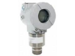 Преобразователи давления измерительные LD290, LD291, LD292, LD293, LD301, LD302, LD303, LD400