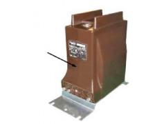 Трансформаторы тока AR мод. ARJP1/N1J, ARJP2/N1J, ARJP2/N3J