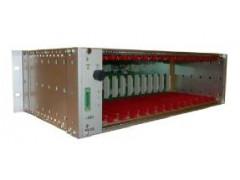 Контроллеры многофункциональные ARIS C30x