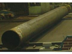 Комплекты мер моделей дефектов электросварных труб МГП-1420