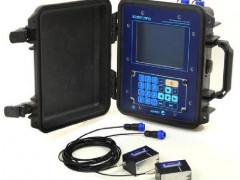 Расходомеры-счетчики ультразвуковые переносные ВЗЛЕТ ПРЦ