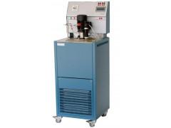 Термостаты жидкостные BK40 M, TB300 M