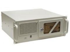 Дефектоскопы ультразвуковые USC-100 и USC-100a