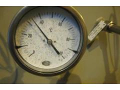 Термометры биметаллические TNBS100