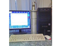 Гамма-спектрометры СЕГ-02Гр