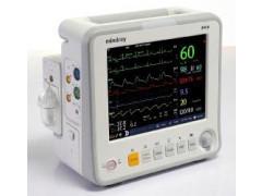 Мониторы пациента iPM8, iPM10, iPM12
