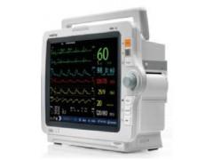 Мониторы пациента iMEC8, iMEC10, iMEC12