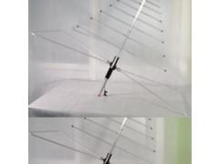 Антенны измерительные VULB916х