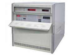 Стандарты частоты и времени водородные Ч1-75Б