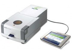 Анализаторы влажности весовые HX204, HS153, HB43-S, MJ33
